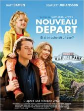 Nouveau Départ / We.Bought.a.Zoo.2011.BluRay.1080p.DTS.x264-CHD