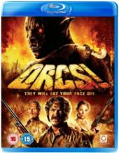 Orcs.2011.BRRiP.XviD-AbSurdiTy