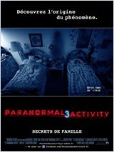 Paranormal Activity 3 / Paranormal.Activity.3.2011.UNRATED.720p.BluRay.x264-SPARKS