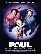 Paul / Paul.2011.EXTENDED.720p.BluRay.X264-AVCHD