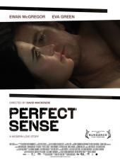 Perfect Sense / Perfect.Sense.LIMITED.720p.Bluray.x264-CBGB