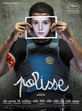 Polisse / Polisse.2011.720p.BluRay.x264.DTS-HDChina