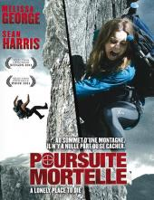 Poursuite mortelle / A.Lonely.Place.To.Die.2011.BRRip.XviD-ViP3R