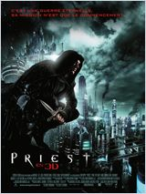 Priest / Priest.2011.BluRay.720p.DTS.x264-CHD