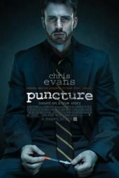 Puncture / Puncture.2011.LIMITED.720p.BluRay.X264-AMIABLE