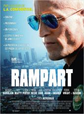 Rampart / Rampart.2011.LIMITED.720p.BluRay.X264-AMIABLE