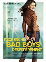 Recherche bad boys désespérément / One.For.The.Money.2012.720p.BluRay.x264-SPARKS