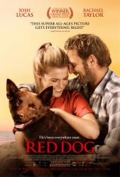 Red Dog / Red.Dog.2011.BluRay.720p.DTS.x264-CHD