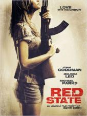 Red State / Red.State.LIMITED.720p.BluRay.x264-REFiNED
