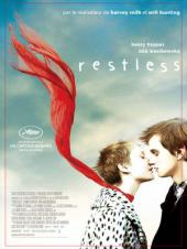 Restless / Restless.2011.LIMITED.BDRip.XviD-AMIABLE