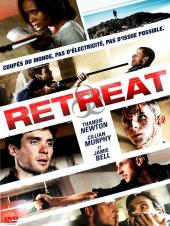 Retreat / Retreat.2011.DVDRiP.XviD-UNVEiL