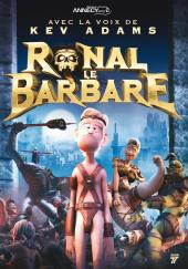 Ronal le Barbare / Ronal.The.Barbarian.2011.DVDRip.XviD-playXD