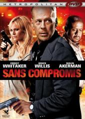 Sans compromis / Catch.44.2011.720p.BluRay.x264-BestHD