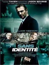 Sans identité / Unknown.2011.720p.BluRay.x264-TWiZTED