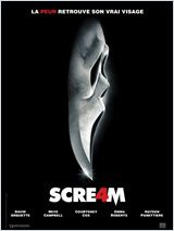 Scream 4 / Scream.4.2011.WS.720p.BluRay.x264-AMIABLE