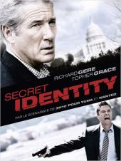 Secret Identity / The.Double.2011.RERIP.BDRip.XviD-SPRiNTER