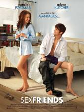 Sex Friends / No.Strings.Attached.2011.720p.BluRay.X264-AMIABLE