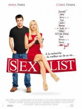 (S)ex List / Whats.Your.Number.2011.DC.720p.BluRay.x264-SPARKS