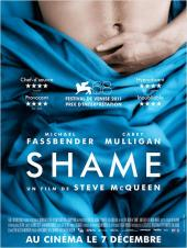 Shame / Shame.2011.LIMITED.720p.BluRay.X264-AMIABLE