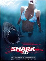 Shark 3D / Shark.Night.720p.Bluray.x264-TWiZTED