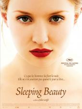 Sleeping Beauty / Sleeping.Beauty.2011.LIMITED.720p.BluRay.X264-7SinS