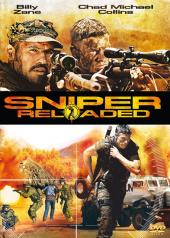 Sniper.Reloaded.2011.BRRiP.XviD-AbSurdiTy