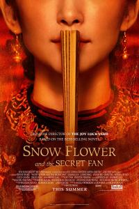 Snow Flower and the Secret Fan / Snow.Flower.And.The.Secret.Fan.2011.1080p.BluRay.H264.AAC-RARBG