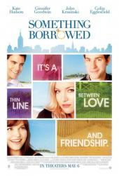 Something Borrowed / Something.Borrowed.2011.720p.BluRay.X264-AMIABLE