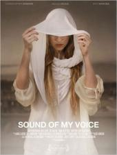 Sound of My Voice / Sound.Of.My.Voice.2011.LIMITED.BDRip.XviD-ALLiANCE