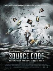 Source Code / Source.Code.2011.BRRip.READNFO.XViD-TDP