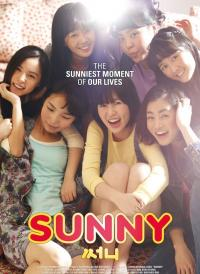 Sunny.2011.DC.LIMITED.1080p.BluRay.x264-GiMCHi