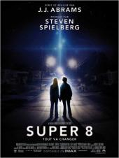 Super 8 / Super.8.2011.BluRay.1080p.x264.DTS-HDChina