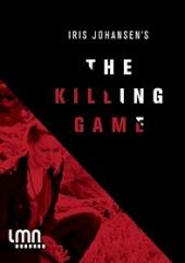The.Killing.Game.2011.HDTV.XViD-PSiG