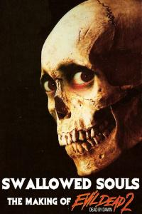 Swallowed Souls: The Making of Evil Dead 2 / Swallowed.Souls.The.Making.Of.Evil.Dead.II.2011.720p.BluRay.H264.AAC-RARBG