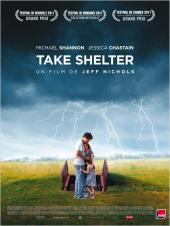 Take Shelter / Take.Shelter.2011.LIMITED.1080p.BluRay.X264-AMIABLE
