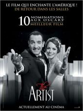 The Artist / The.Artist.2011.FRENCH.720p.BluRay.x264-LOST