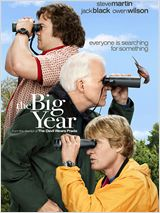 The Big Year / The.Big.Year.2011.EXTENDED.720p.BluRay.x264-AMIABLE