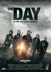 The Day / The.Day.2011.720p.BrRip.x264-YIFY