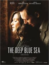 The.Deep.Blue.Sea.2011.LIMITED.BRRip.XviD-AbSurdiTy