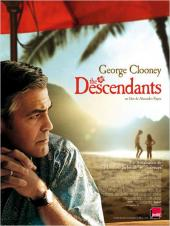 The Descendants / The.Descendants.2011.720p.BluRay.x264-ALLiANCE