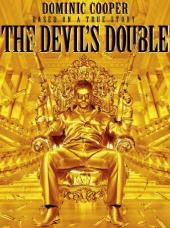 The Devil's Double / The.Devils.Double.LIMITED.2011.720p.BluRay.x264-Counterfeit