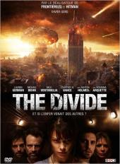 The Divide / The.Divide.2011.LIMITED.1080p.BluRay.x264-SPARKS