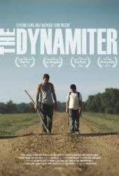 The Dynamiter / The.Dynamiter.2011.DVDRip.XViD-JUGGS