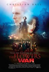The Flowers of War / The.Flowers.of.War.2011.1080p.BluRay.x264-anoXmous