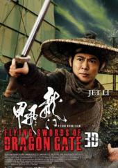 The Flying Swords of Dragon Gate / Flying.Swords.of.Dragon.Gate.2011.MULTi.1080p.BluRay.DTS.HDMA.x264-ATeR