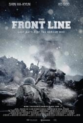 The Front Line / The.Front.Line.2011.720p.BluRay.x264.DTS-WiKi