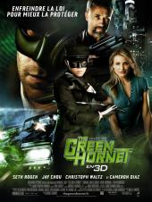 The Green Hornet / The.Green.Hornet.REPACK.1080p.BluRay.x264-TWiZTED