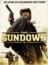 The Gundown / The.Gundown.2011.MULTi.1080p.BluRay.x264-AiRLiNE