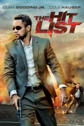 The.Hit.List.2011.BRRiP.XviD-AbSurdiTy