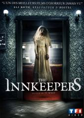 The Innkeepers / The.Innkeepers.2011.720p.BluRay.x264.DTS-HDChina